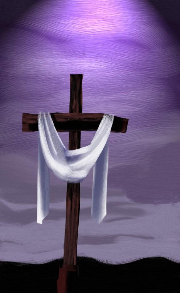 Good Friday Ecumenical Service