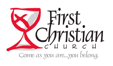 First Christian Church, Ames, IA